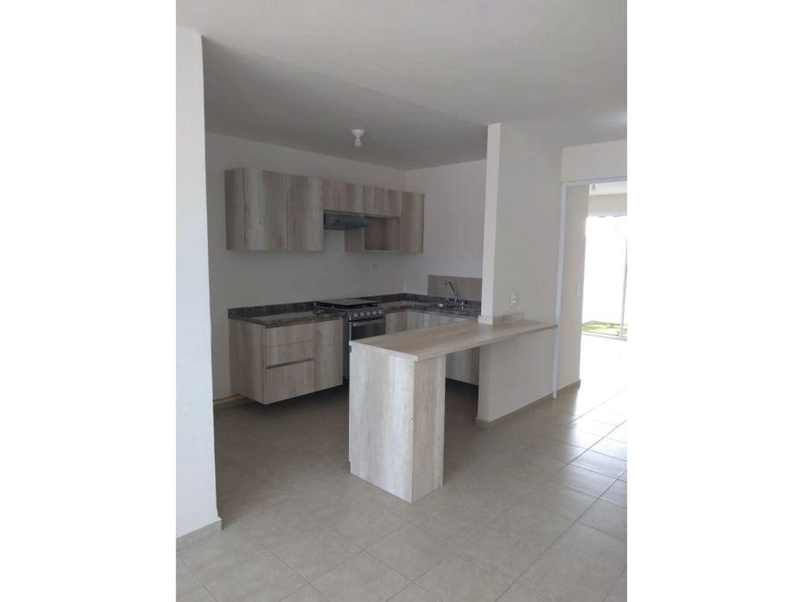 venta departamentos duplex de 68 m2 zona de alta plusvalia el marques