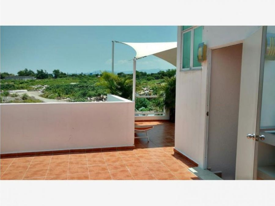 casas con parque acuatico desarrollo villas teques