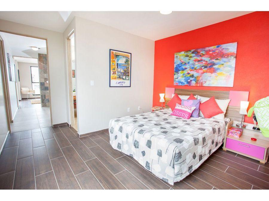 hermosas casas con acabados de lujo de 235 m2 en nextlalpan