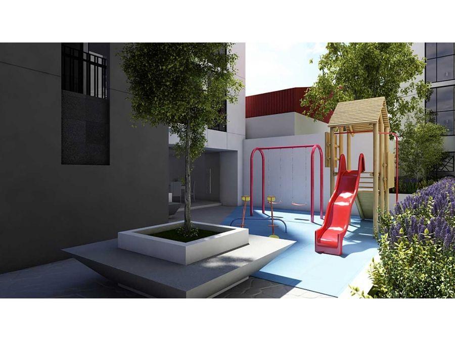 el lugar perfecto y calidad de vida para tu familia en azcapotzalco