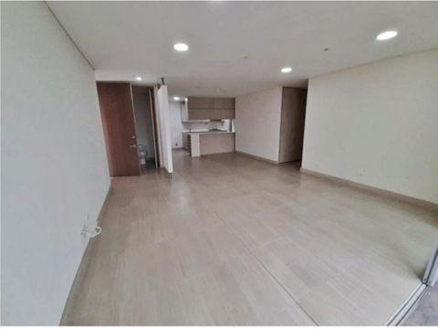 se vende apartamento en el poblado medellin sector castropol