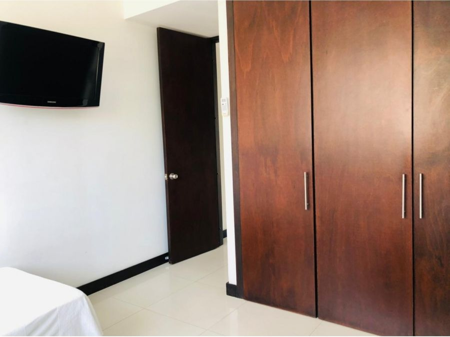 se vende apartamento en el rodadero reservado santa marta