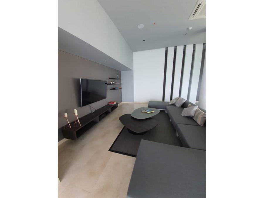 venta apartamento en rodadero santa marta
