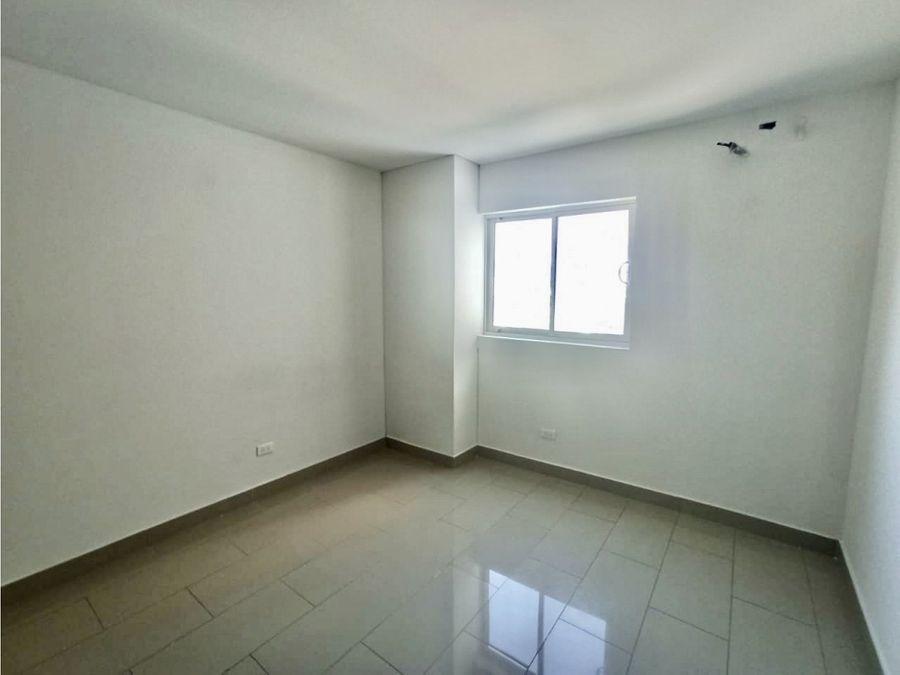 venta de apartamento de 2 hab en santa catalina santa marta
