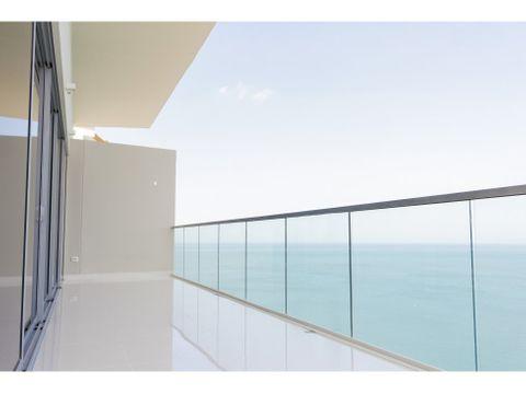 venta apartamento en ambar infinity santa marta