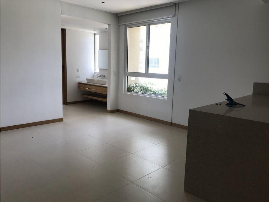venta apartamento en irotama reservado santa marta