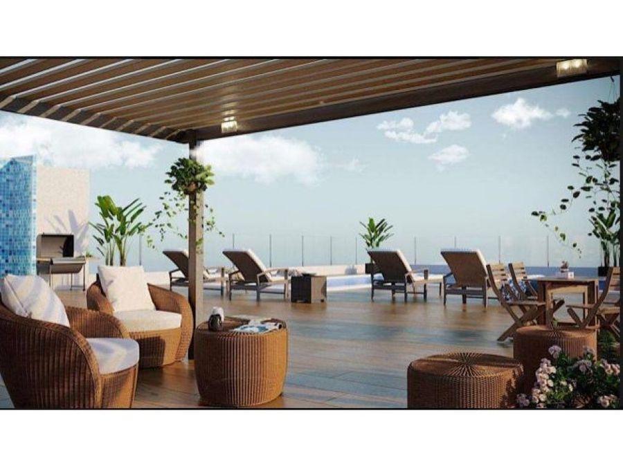 venta apartamento nuevo en los cocos santa marta