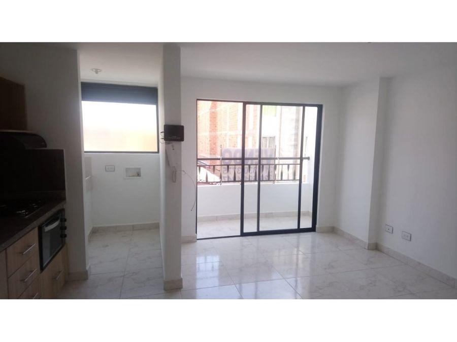 venta apartamento calle larga sabaneta