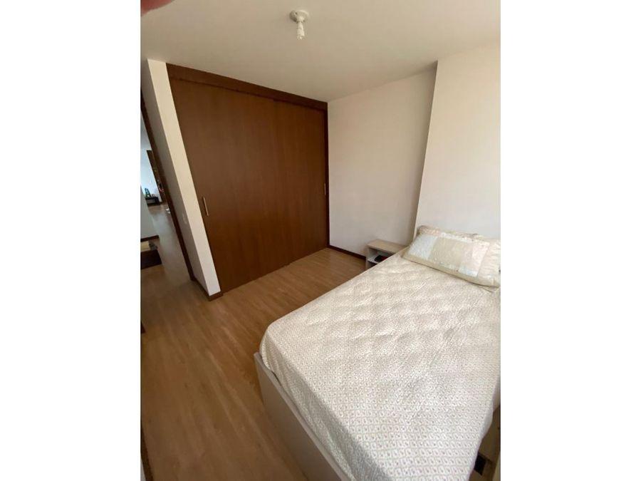 venta apartamento zuniga envigado