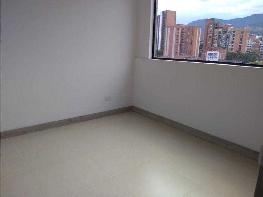 venta apartamento florida nueva medellin