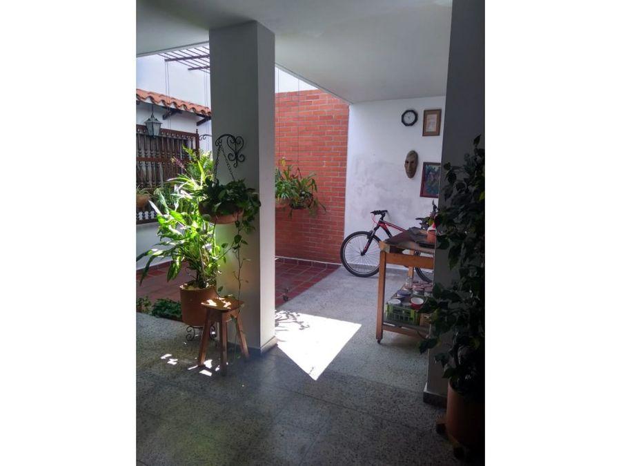 venta casa en calasanz