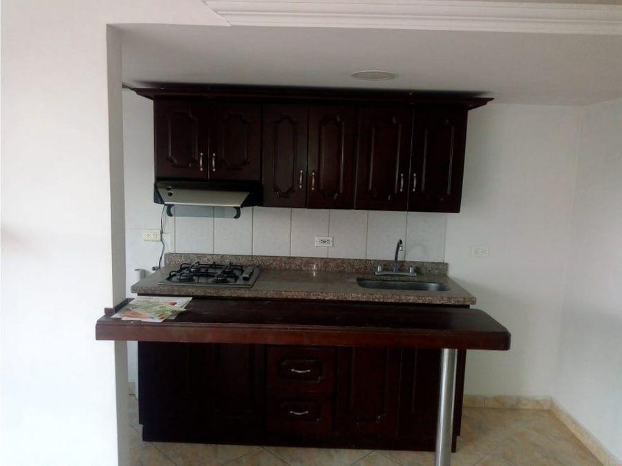 venta apartamento en robledo medellin