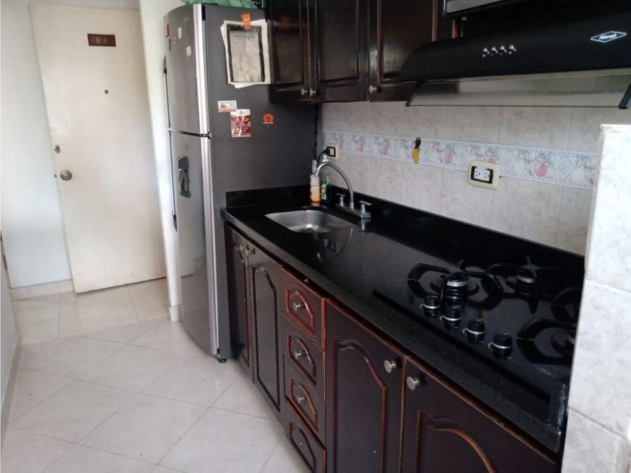 apartamento en venta los san german mdellin