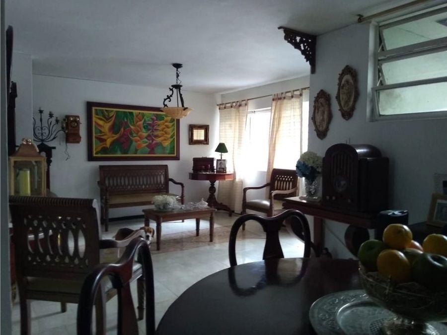 venta casa en laureles medellin