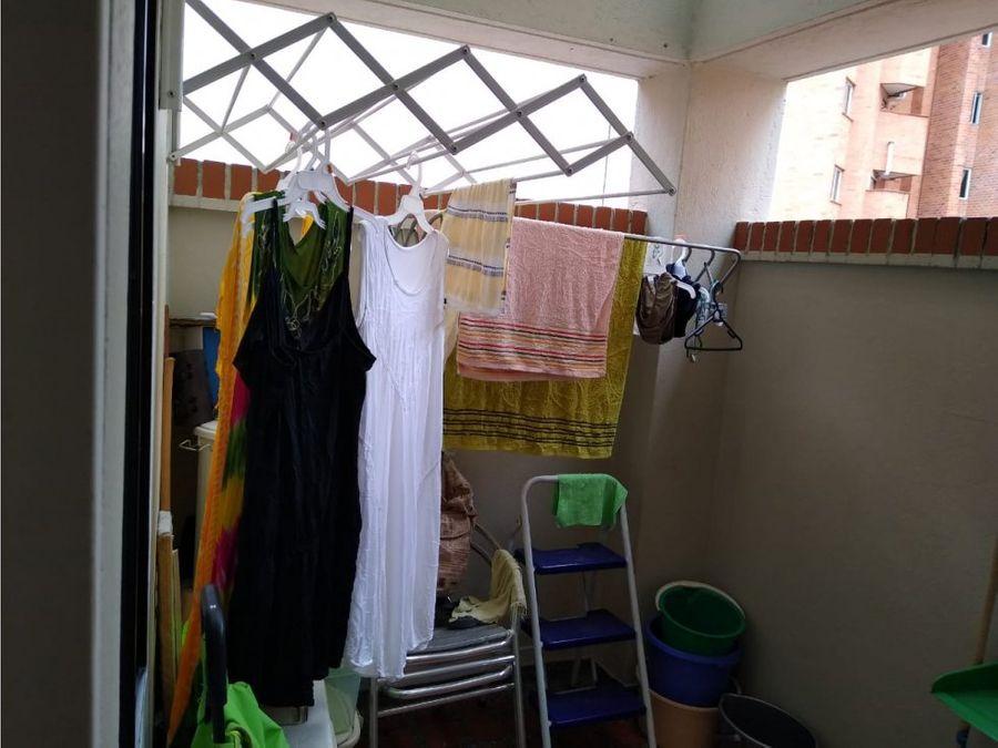 venta apartamento laureles medellin
