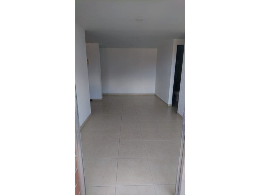 venta apartamento calasanz medellin