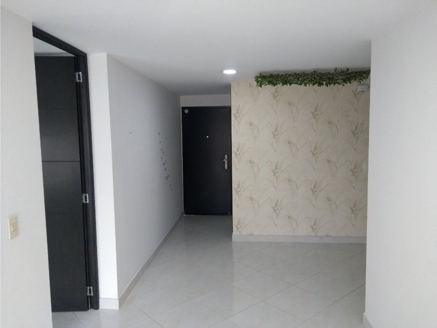 venta apartamento en calasanz medellin