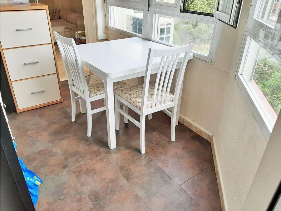 piso en zona cobreros san fernando cadiz