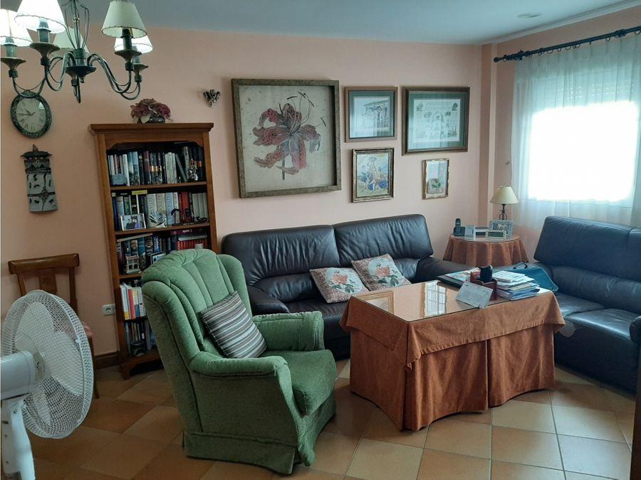 casa unifamiliar en puerto real cadiz