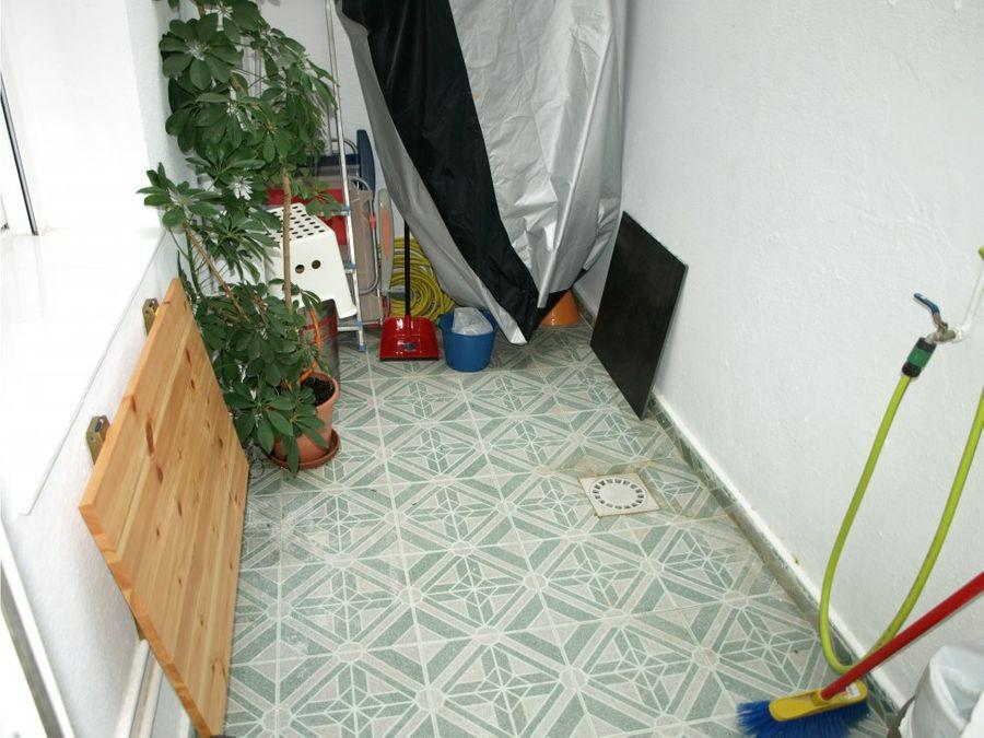 piso en cadiz chipiona zona playa