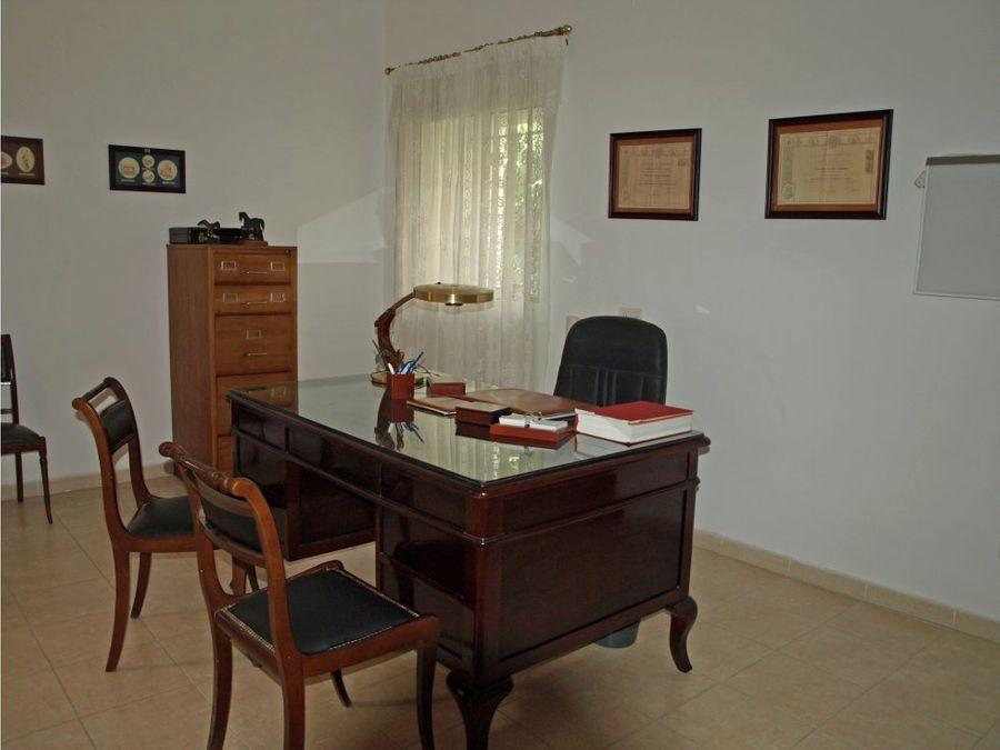 casa senorial en jerez de la frontera zona centro