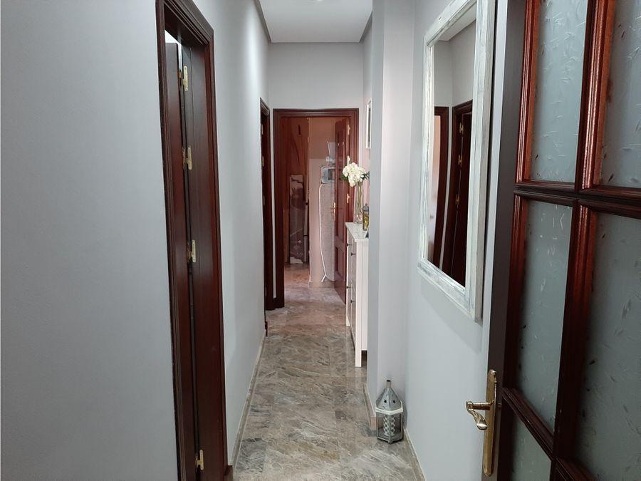 piso en centro ciudad san fernando