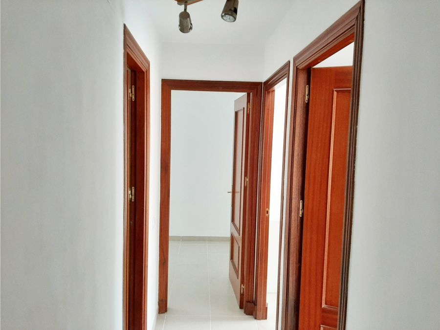 piso en zona cobreros san fernandocadiz