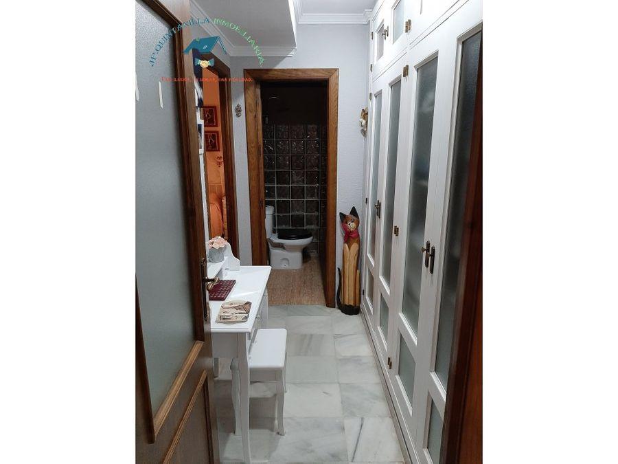 piso en urbanizacion privada en puerto real