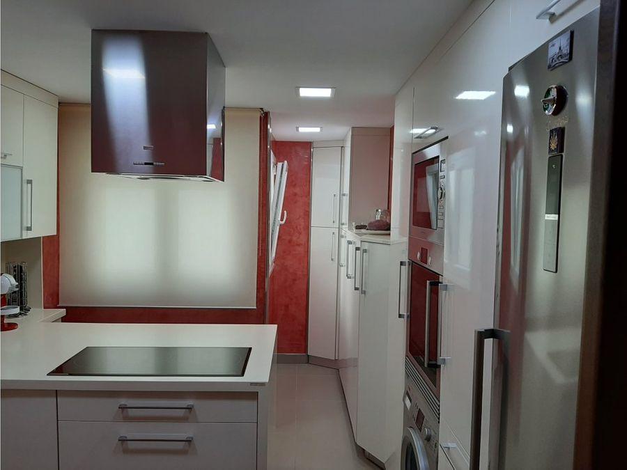 piso en san fernando cadiz