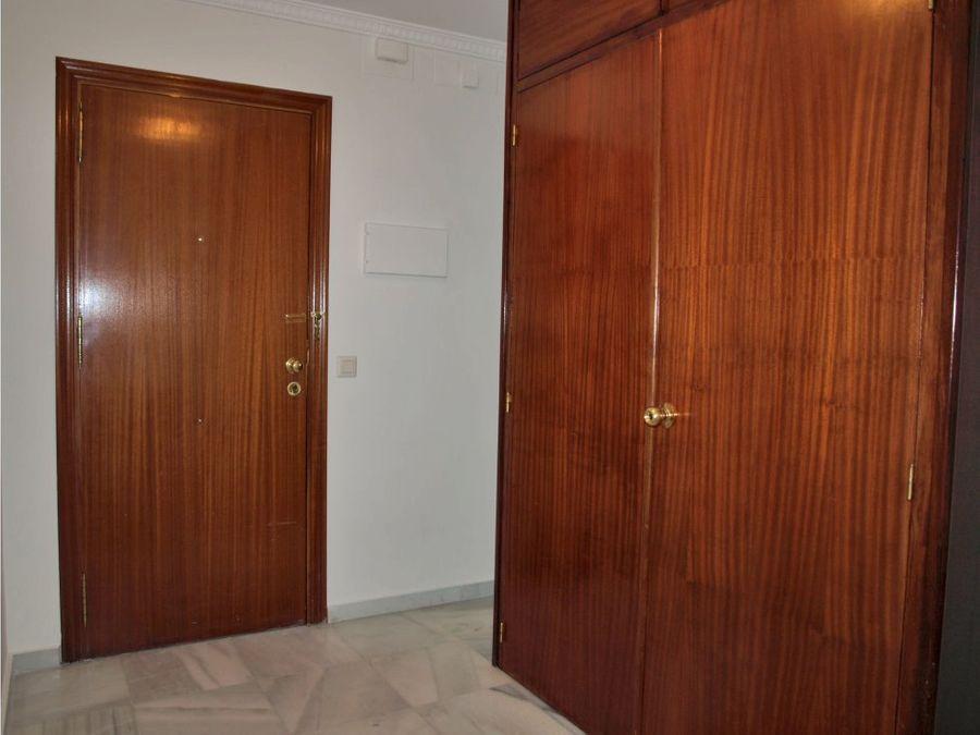 piso en jerez zona centro 71