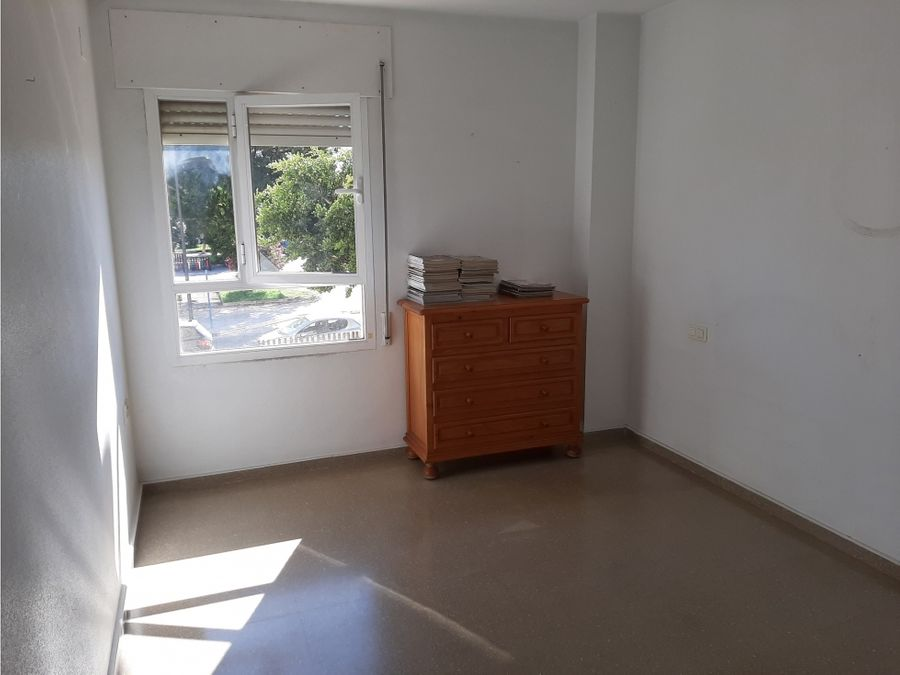 piso en zona cobreros san fernando