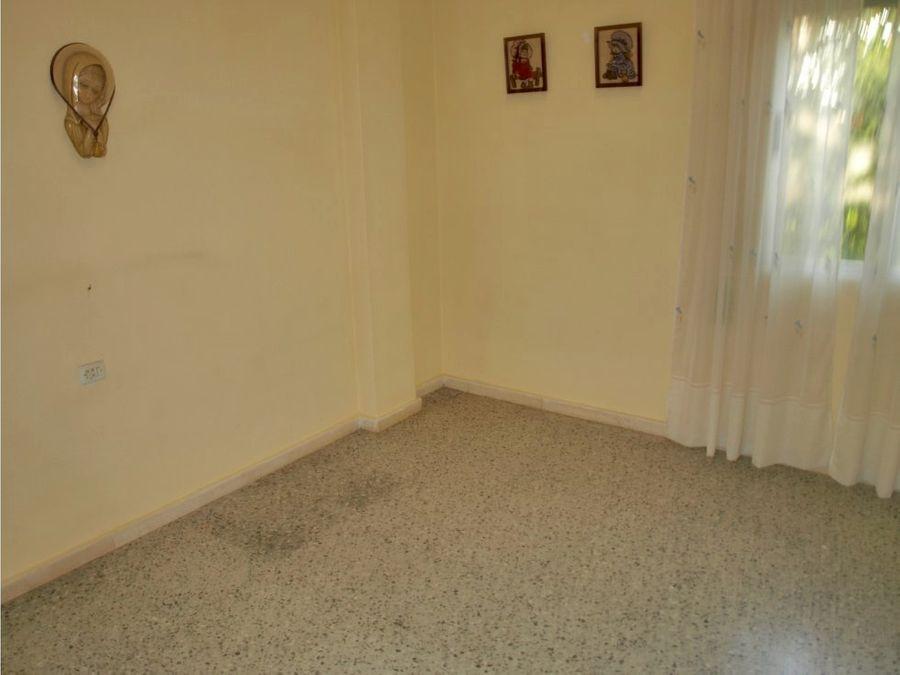 piso en jerez zona norte 72