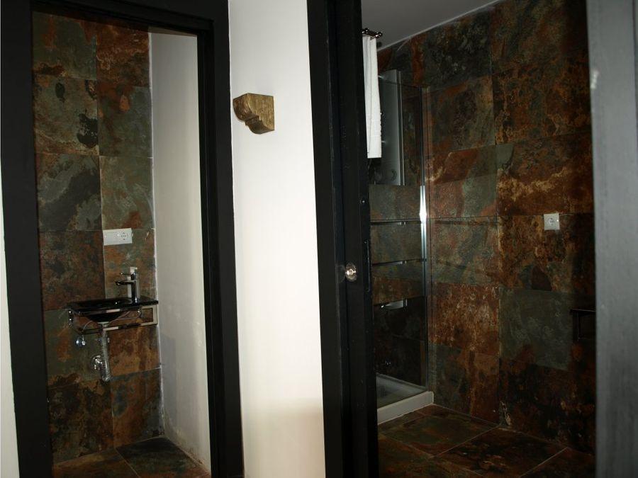 hotel apartamentos en jerez zona centro