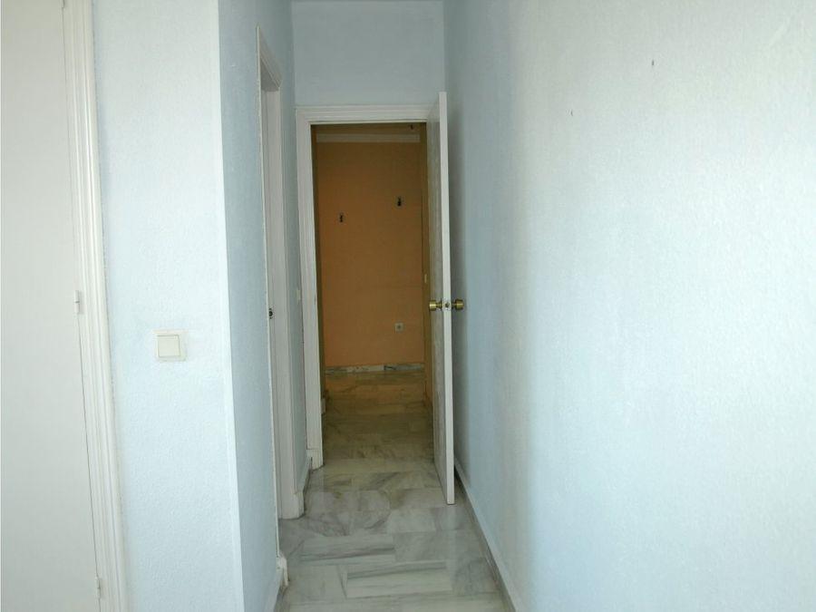 piso en jerez de la frontera zona centro