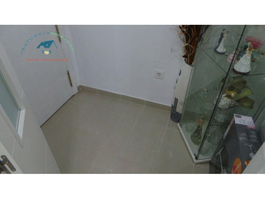 piso en zona norte en jerez de la fontera