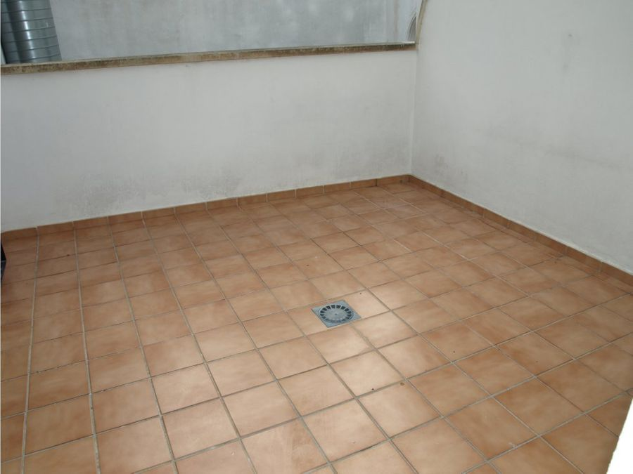 piso en centro de jerez de la frontera