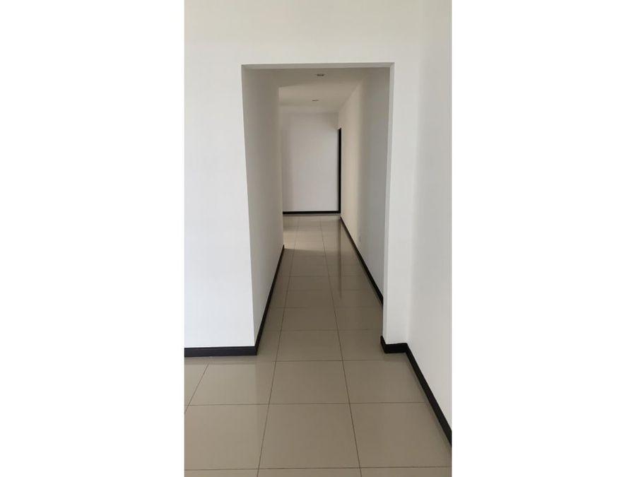 alquiler apartamento nunciatura