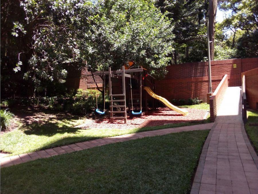 apartamento en venta zona 10 ciudad de guatemala