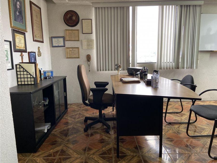 oficina en venta zona 10 20 calle