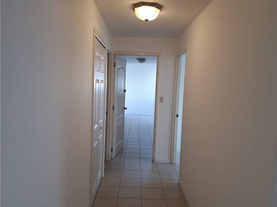 renta de apartamento en zona 14