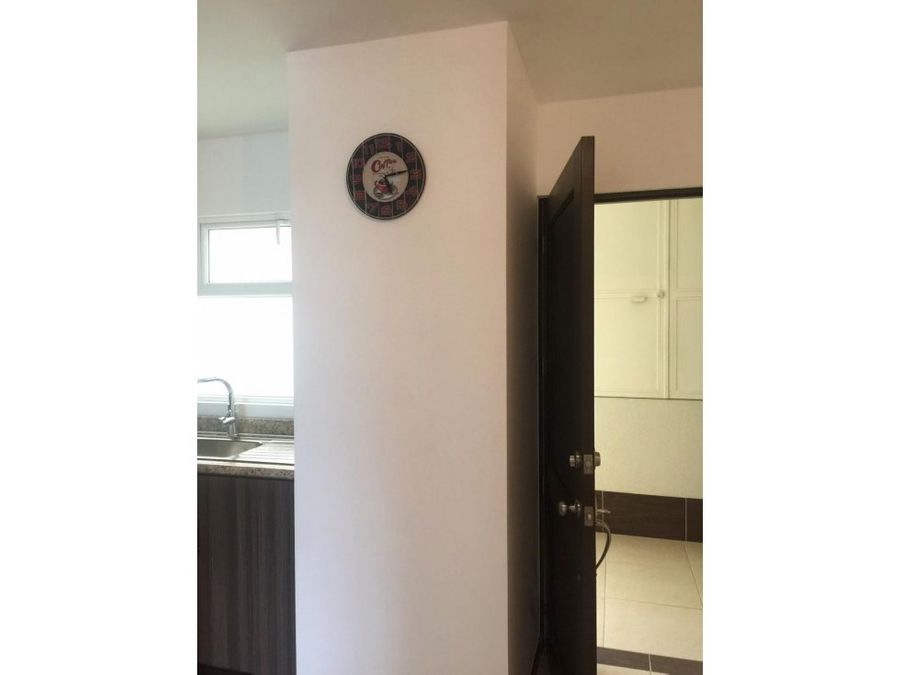 alquiler de apartamento en zona 11