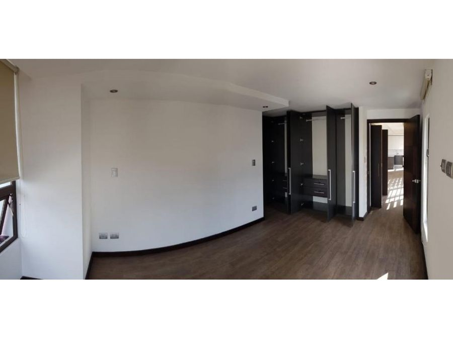 alquiler de apartamento en zona 10 ciudad de guatemala