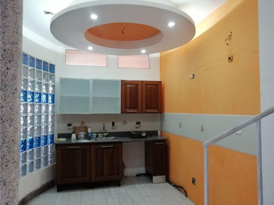 casa en alquiler zona 12 ciudad de guatemala