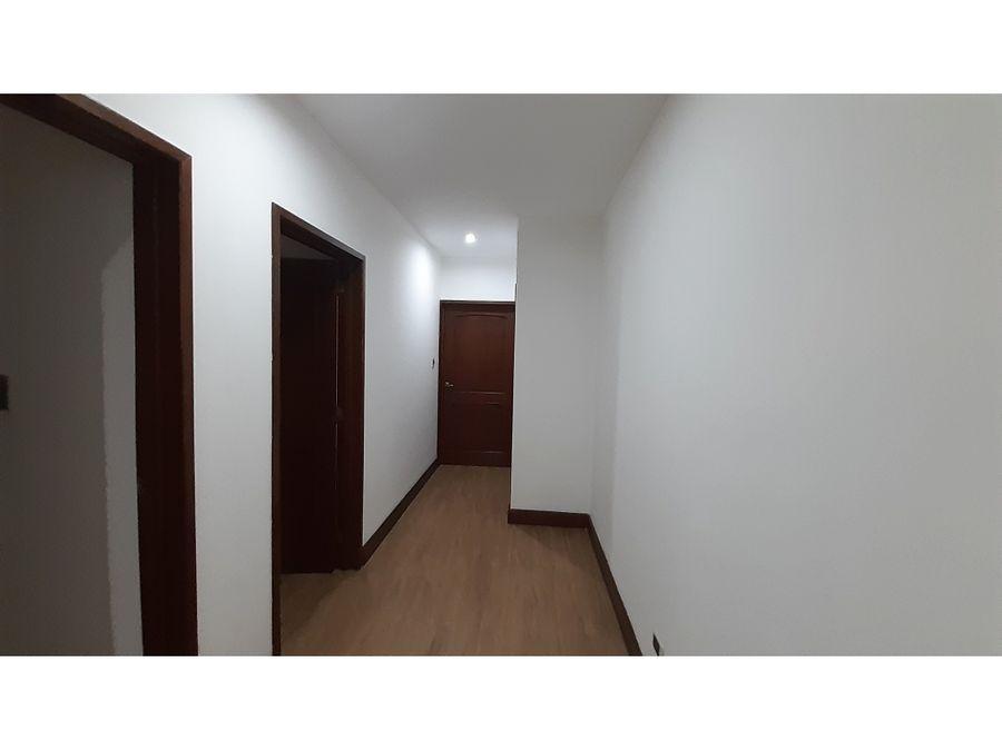 apartamento en alquiler zona 10 torre oakland