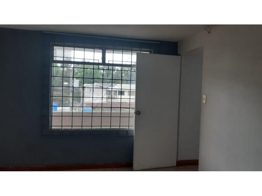 alquiler de oficina en zona 15