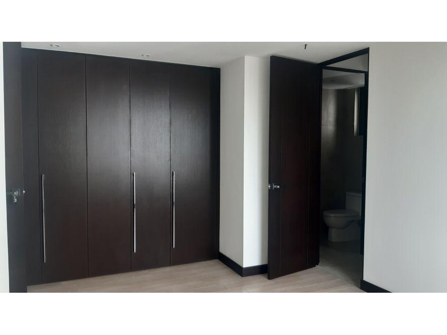 apartamento en alquiler zona 15 vhi guatemala