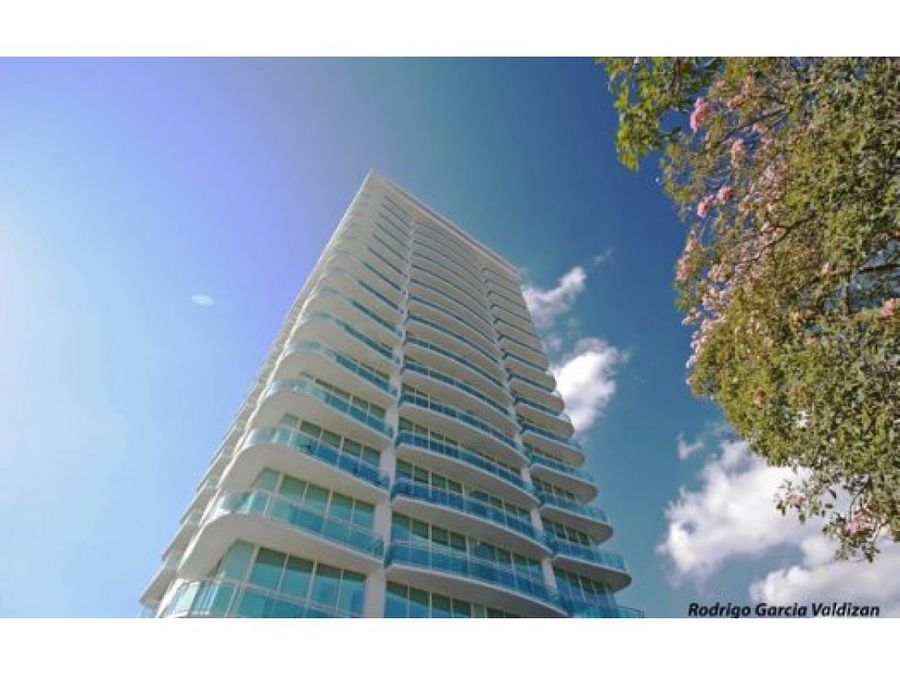 alquiler de apartamento en zona 14 villa risho