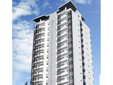 alquiler de apartamento en zona 15 torre 360