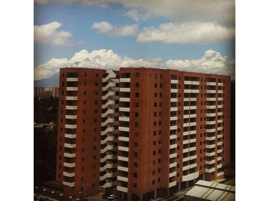 venta de apartamento en zona 10 guatemala