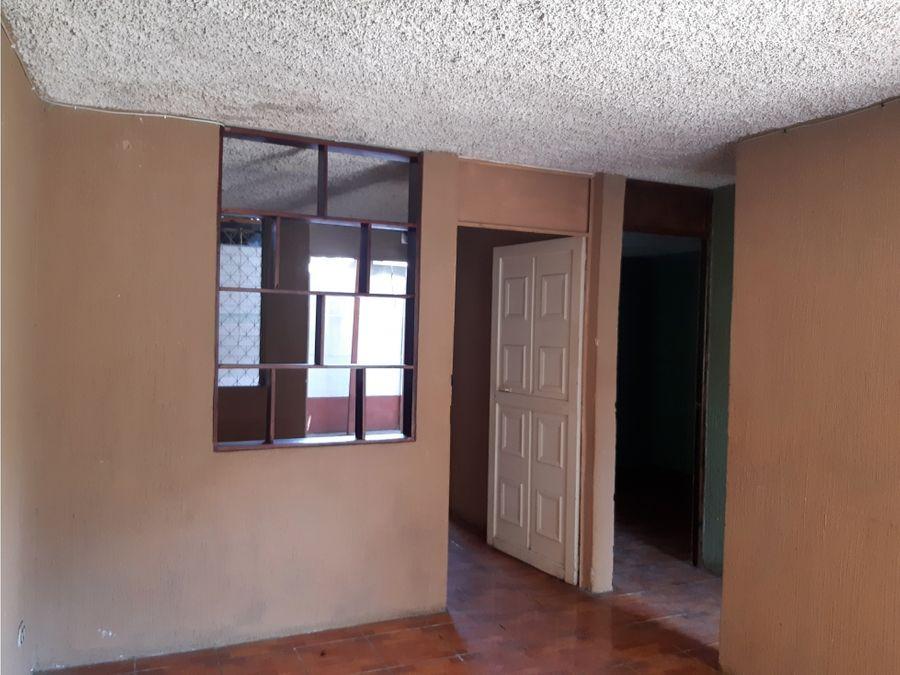 venta de casa en villa nueva altos de bacenas